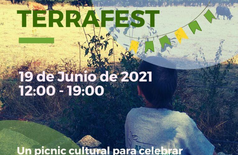 TerraFest 2021